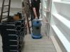 Čistenie kobercov, voskovanie podláh Prievidza2