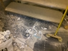 strojové čistenie podlahy Prievidza