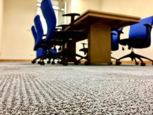 čistenie kobercov, sedaček, čalúnenia